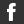 RAID Datenrettung bei Facebook