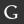 RAID RECO® bei Google+