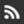 RSS Feed von RAID Datenrettung