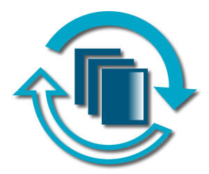 RAID-RECO-Ablauf-RAID-Datenrettung