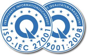 RAID-RECO-Qualitaet-und-Sicherheit